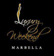 El Marbella Luxury Weekend acogerá en Puerto Banús, del 31 de mayo al 3 de junio, la mayor concentración de marcas de lujo