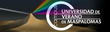 Curso de Cata y Corte de Jamón de La Jamonería con la universidad de verano de Maspalomas