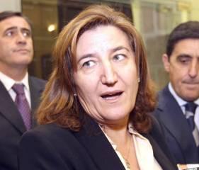 La Junta reitera su oposición al cambio de la norma del jamón ibérico