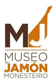 El Museo del Jamón de Monesterio se inaugurará el próximo día 5 de septiembre