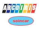 Grupo Arcoiris Soincar - Jamón DOP Jamón de Teruel