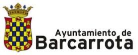 IV Concurso de cortadores de jamón Barcarrota 2013