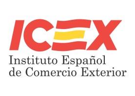 ICEX prepara en Italia el Día del Jamón Ibérico