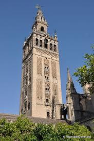 Concurso de cortadores de jamón Ciudad de Sevilla