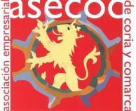 ASECOC realizará un evento formativo de corte de jamón ibérico