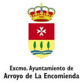 El campeón del mundo Diego Hernández dirigirá una cata de jamón en la Plaza de Toros de Arroyo