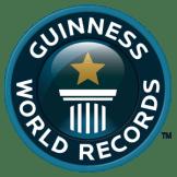 Benarrabá consigue entrar en los Guinness