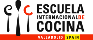 Curso de corte de jamón en la Escuela Internacional de Cocina