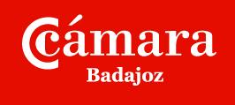 Curso de corte de jamón en Badajoz