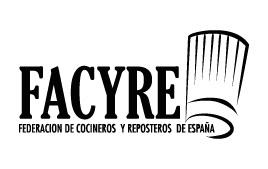 Facyre lanza una iniciativa dedicada al jamón ibérico