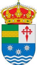 Curso de corte de jamón en Puebla de la Calzada