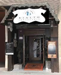 I Concurso regional de cortadores de jamón Ciudad de Albacete Trofeo Rialto