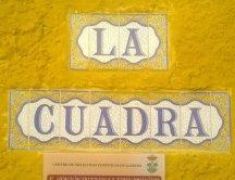 I Concurso de cortadores de jamón Ciudad de Llerena