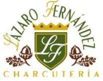 VI Concurso de Cortadores de Jamón Ibérico de la Comunidad Valenciana