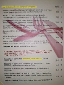 ¿ Tan difícil es encontrar jamón DOP Jamón de Teruel ?