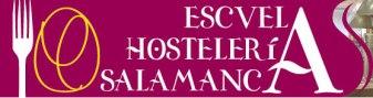 Curso de corte de jamón en la Escuela de Hostelería Salamanca