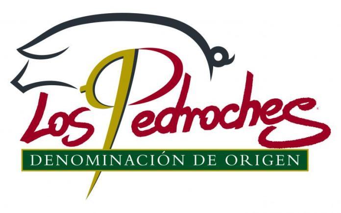 Plagio asiático de la marca DO Los Pedroches