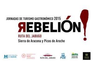 El Patronato de Turismo apunta que las Jornadas 'La Rebelión del Jamón' se celebrarán en Jabugo