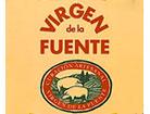 Logo-virgen-de-la-fuente01