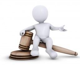 Aviso Legal Alcaniz Flats