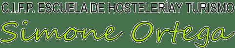 Logo_EscuelaHosteleriaSimoneOrtega