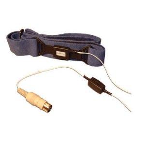 ActiveTwo Respiration Sensor