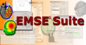 EMSE Banner