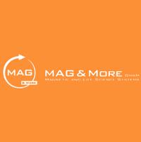 Mag & More