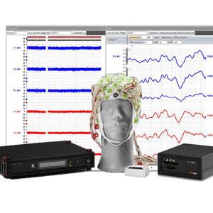 NeurOne EEG Systems