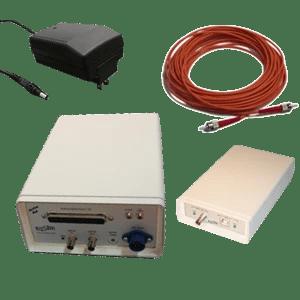 ActiveRat Base System AC