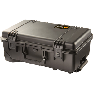 Travel Case 2500