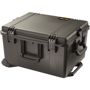 Travel Case 2750