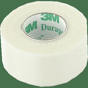 3M Durapore tape