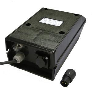 DA-N1-ACISO220