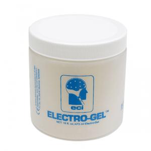 Electro-Gel