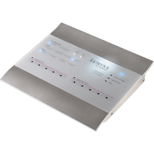 Lumina 3G Controller