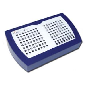 NI-OM-EE2R128