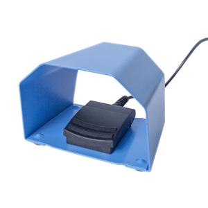 PowerMAG External Trigger - Foot Switch