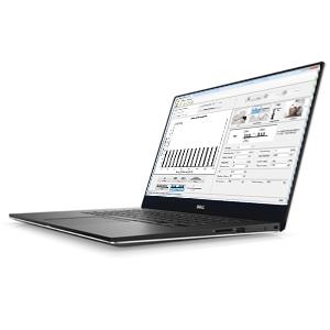 PowerMAG Laptop 15 inch