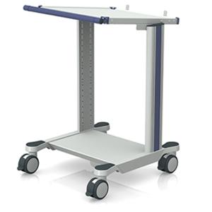 PowerMAG Equipment Cart