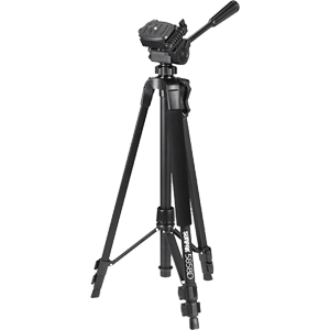 Tripod for Patriot or Fastrak Transmitter