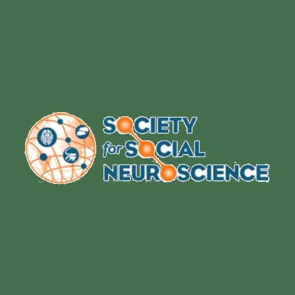 Society for Social Neuroscience (S4SN) - Nov 8 '17 - Washington, DC
