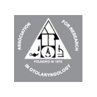 Association for Research in Otolaryngology