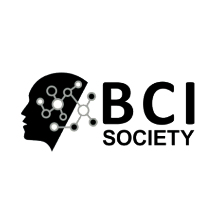 7th International BCI Meeting