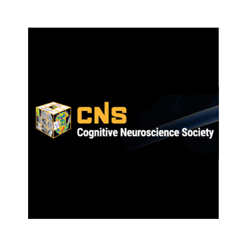 Cognitive Neuroscience Society - Mar 23-26 in San Francisco