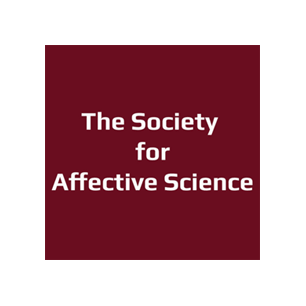 Society for Affective Science