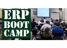 ERPBootCamp