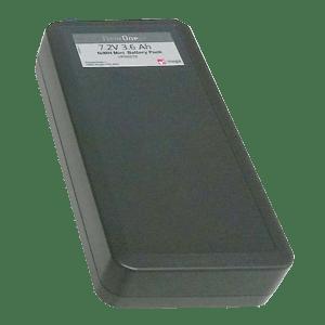 NeurOne Mini Ambulatory Battery Pack