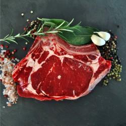 Carne fresca bovina