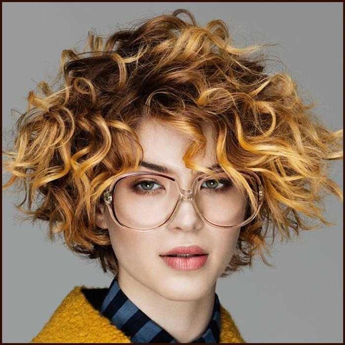 Fotos de Cortes de cabelo para rosto redondo 2021